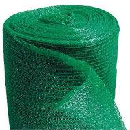 Сетка защитная для укрывания строительных лесов 35 гр/м2