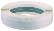 Лента углозащитная металлизированная Flexible Tape 50мм*30 м