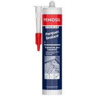 PENOSIL Premium Parquet Sealant Паркетный акриловый герметик 310 мл.